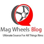 Mag Wheels Blog