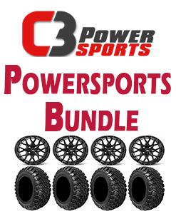 Powersports Bundle