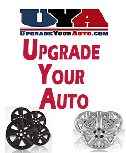 Upgrade Your Auto